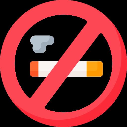 Non Smoking Rooms