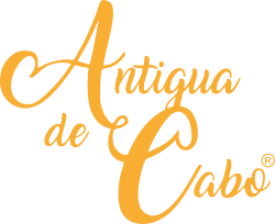 Antigua De Cabo